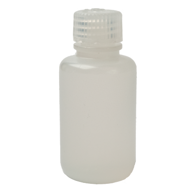 Distilled Water For Sale | 60ml